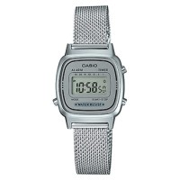 Casio Collection Sportuhr LA670WEM-7EF