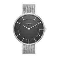 SKAGEN WATCH Ladies Gitte SKW2561